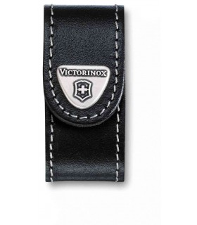 Victorinox 40518XL Etui cuir -