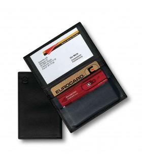 Victorinox 40873L Swisscard -