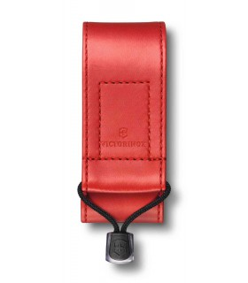 Victorinox 404801 Rouge -