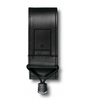 Victorinox 404803 Etui noir -