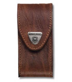 Victorinox 40545 Etui Cuir brun -