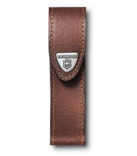 Victorinox 40547 Etui cuir -