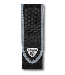 Victorinox 40823N Etui nylon -
