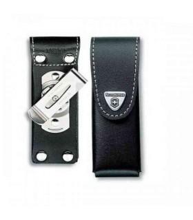 Victorinox 4052431 Etui avec clip ceinture -