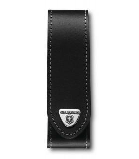 Victorinox 40506L Etui ceinture cuir -