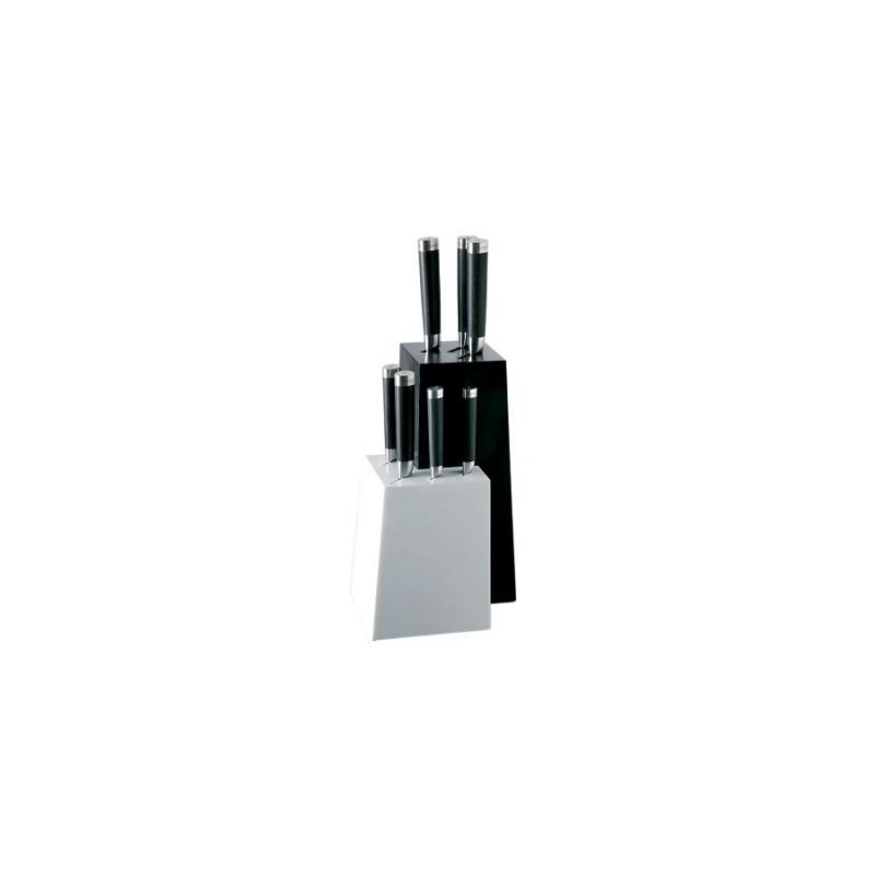 Porte Couteaux Michel Bras Kai BK-0012 ( BK0012 ) Sans couteaux * -