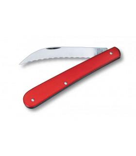 Victorinox 0783011 Canif de boulanger Rouge -