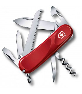 Victorinox 23813SE Evolution S13 Rouge -