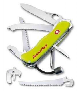 Victorinox 08623MWN Rescue Tool étui nylon -