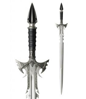 United Cutlery KR0051 Sedethul épée d'Avonthia KIT RAE -