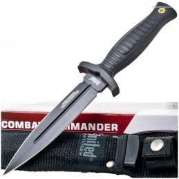 United Cutlery UC2657 Couteau de botte -