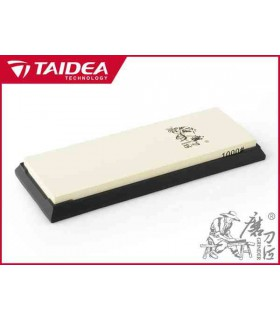 Taidea T7100W Grains 1000 -