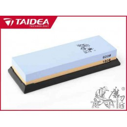 Taidea T6618W Grains 180/600 -