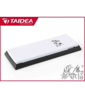 Taidea T7300W Grains 3000 -