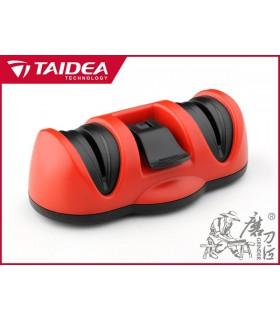 Taidea T1203DC Aiguiseur -