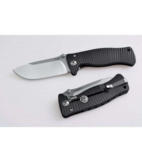 Lionsteel SR1A BS -