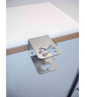 Dick 9008202 Support Master Steel Hyperdrill -