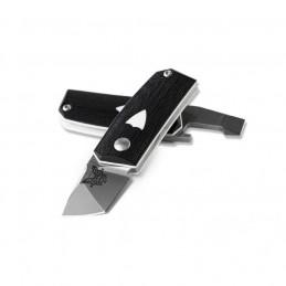 Couteau pliant Benchmade 602 Tengu Tool New Modèle 2020 -