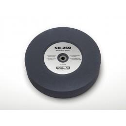 Tormek SB250 Blackstone Silicon 250 X 50 MM P 250 pour T8, T7.