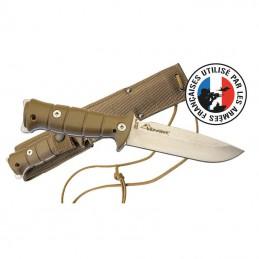 Wildsteer TAR0115 Tarasco Survie des Forces Spéciales Francaises -