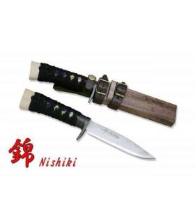 Kanetsune KB-224 (KB224) Nishiki