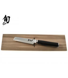 Kai TMM0700 Shun Minamo -
