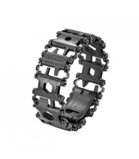 Leatherman 832324 Tread Metric  Black -