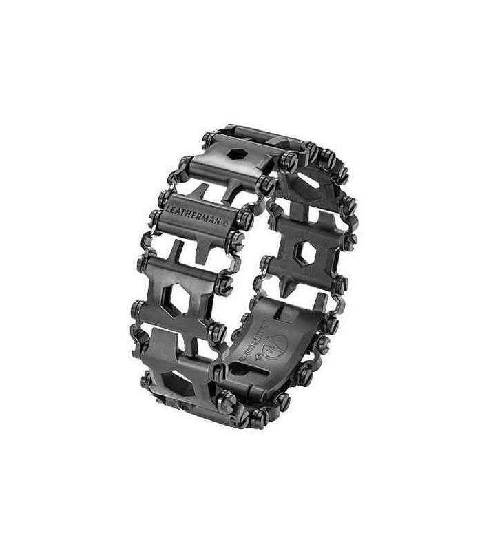 Leatherman 832324 Tread Metric  Black -