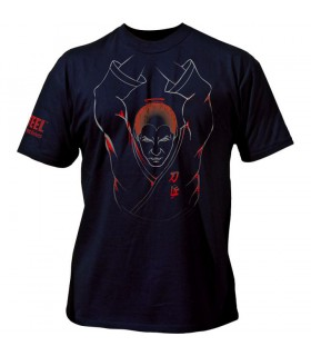 Cold Steel TH2 Tee Shirt Taille L -