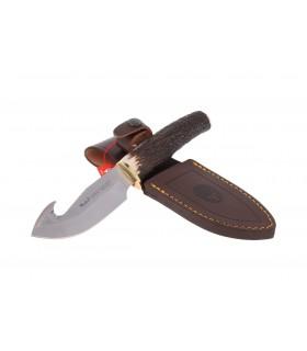 Couteau de chasse Muela VI11A Viper Lame de 11 cm à éviscérer -