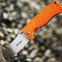 Ganzo G722-OR Orange -