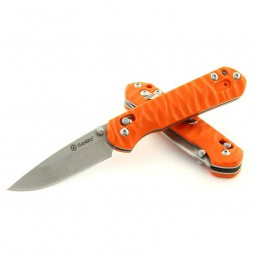 Ganzo G717-OR Orange -
