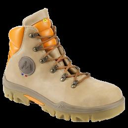 Chaussure de sécurité Mts Sierra Flex S3 -
