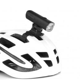 Olight RN1500 Éclairage Avant Vélo 1500 Lumen -