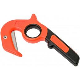 Gerber Vital Zip 31-002745 crochet de coupe avec lames interchangeables -