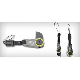 Gerber GDC ZIP Blade -