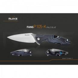 Ruike F105K -