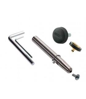 Tormek SVD005 Kit complémentaire pour SVD-185 -