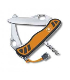 Victorinox 08331MC9 Hunter Xs -
