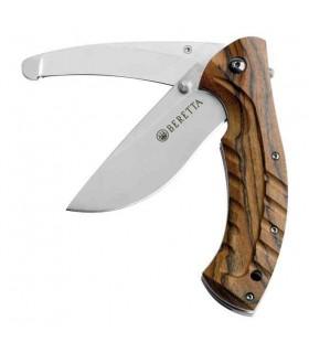 Beretta C063 Couteau Xplor Light Classic et Skinner -