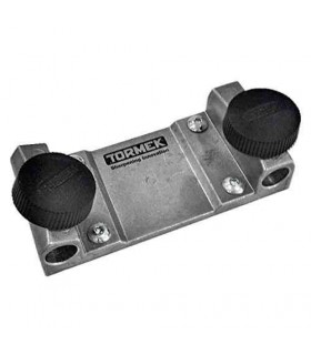 Tormek XB100 Support horizontal pour US-105 -
