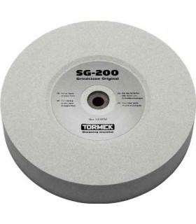 Tormek SG200 Meule SuperGrind pour T4 -