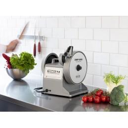 Tormek T2 Pro Cuisine Affûteuse -