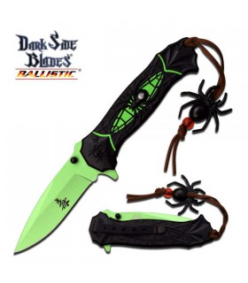Dark Side Blades A036GN -