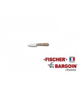 Bargoin 514 Couteau à huitre professionel -