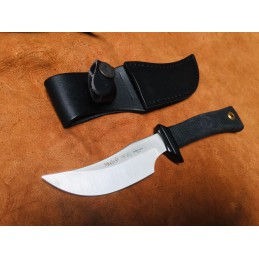 Couteau de chasse Muela Pikas -