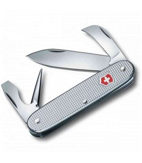 Victorinox 0814026 Swiss Army 6 -