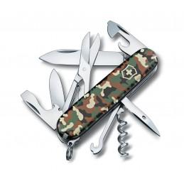 Victorinox 1.3703.94 ( 1370394 ) Climber camouflage -