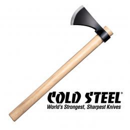 Cold Steel 90FH -