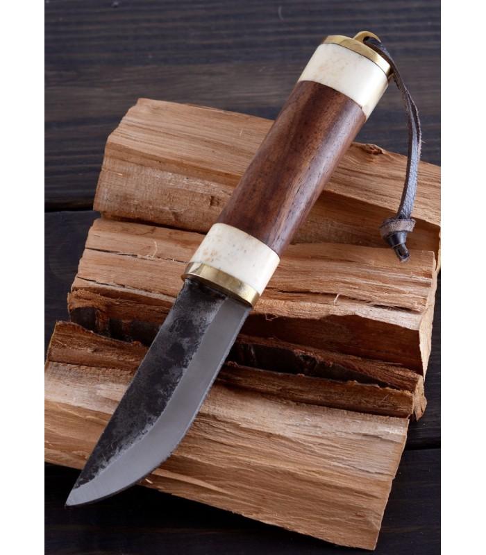 Couteau Gebrauch -